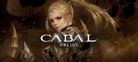 Cabal Online 40000 eCoin Epin