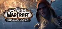 World Of Warcraft Draenor Horde Gold
