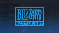 Battle.Net Gift Card 10 Euro Epin