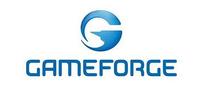 Gameforge 150 TL EPIN