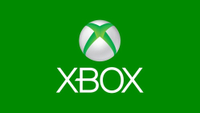 Xbox 10 USD (US)