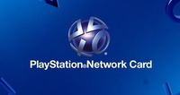 PlayStation Network 12 Month Membership (US)