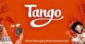 Tango Jeton