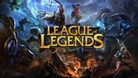 Playsultan İndirim Ürünü - League Of Legends 1780 Riot Points
