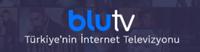 12 Aylık BluTV Üyelik
