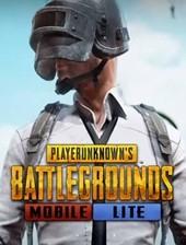 PUBG Mobile Lite - BC