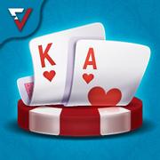 Velo Poker