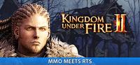Kingdom Under Fire 2 Hero Edition