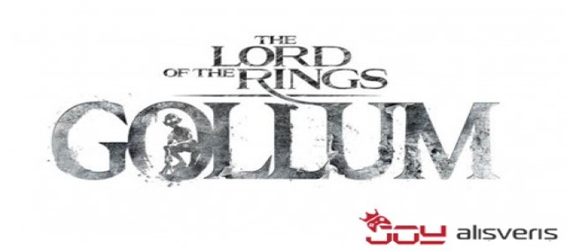 The Lord Of The Rings: Gollum, Filmdeki Gollum'a Benzemeyecek!