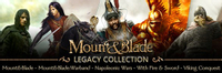 Mount & Blade Legacy Collection