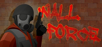 Wall Force
