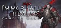 Immortal Realms: Vampire War