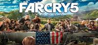Far Cry 5 Steam