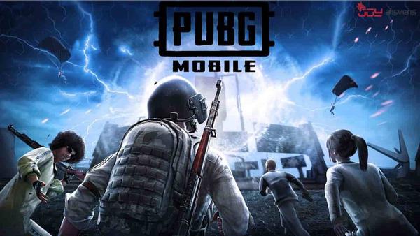 PUBG Mobile Hızlı As(Ace) Rütbesine Gitmek İçin İpuçları