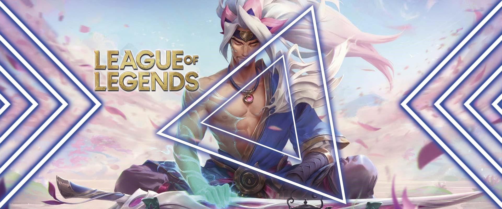 League of Legends  RP %15 İNDİRİM!