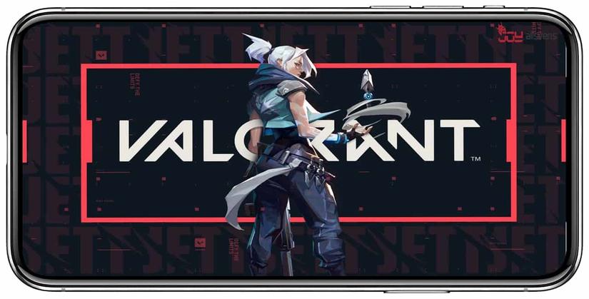 Valorant Mobile Resmi Olarak Çıkış Yapıyor