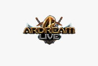 ArdreamLive 4600 Cash