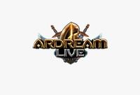 ArdreamLive 8200 Cash