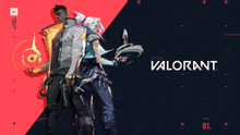 Valorant Oyununda Açık Bulana 100.000$ Ödül Verilecek