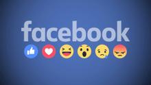 Facebook Yeni Oyun Uygulamasını Başlatıyor