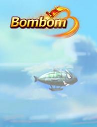 Bombom