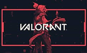 Valorant Points (VP)