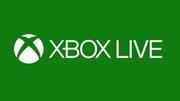 XBOX Live Hediye Kartı