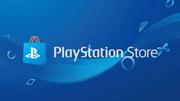 Playstation PSN Card TR