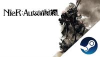 NieR : Automata Steam CD Key