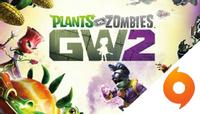 Plants vs. Zombies Garden Warfare 2 Origin CD Key