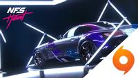 Need for Speed Heat - Origin CD Key
