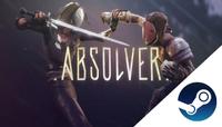 Absolver Steam CD Key