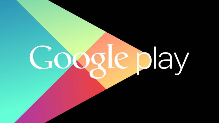 Google Play Hediye Kartı