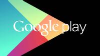 100 TL Google Play Hediye Kartı