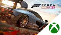 Forza Horizon 4 Xbox One, Windows 10 CD Key
