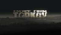 Escape From Tarkov Official Website Cd Key