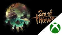 Sea of Thieves Windows 10 Xbox One CD Key