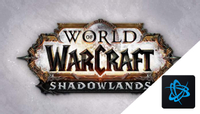 World of Warcraft: Shadowlands US Battle.net CD Key