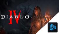 Diablo IV Battle.net CD Key