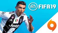 FIFA 19 (Fifa 2019) Origin CD Key