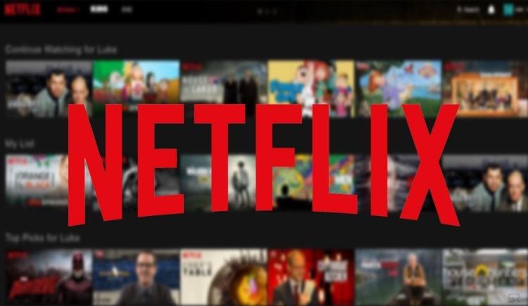 Netflix Hediye Kartı TR Türkiye