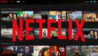 Netflix Hediye Kartı 100 TL TR Türkiye