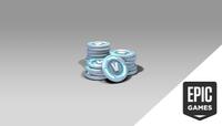 Fortnite 1000 V-Bucks (PC) Epic Games Cd Key