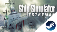 Ship Simulator Extremes Steam CD Key