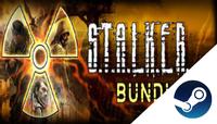 S.T.A.L.K.E.R.: Bundle Steam CD Key