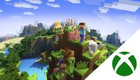 Minecraft Windows 10 Edition CD Key