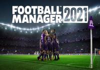 Football Manager 2021 Steam Cd Key