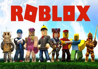Roblox 25 USD (2000 Robux)