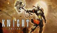 Knight Online 2000 Cash