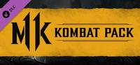 Kombat Pack DLC